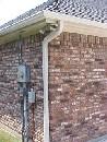 Exterior-Paint-Gutters-Downspouts-sm