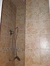 Hess Bath1-sm
