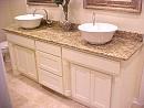 bathroom sink-sm