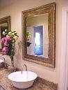 bathroom sink 2-sm