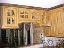 cabinet 001-sm