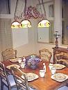 diningroom2-sm
