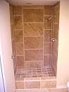 shower-sm